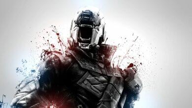Photo of Destiny 2 nos ha estado prometiendo el futuro durante 6 años; tiene que llegar ahora, de lo contrario se acabó