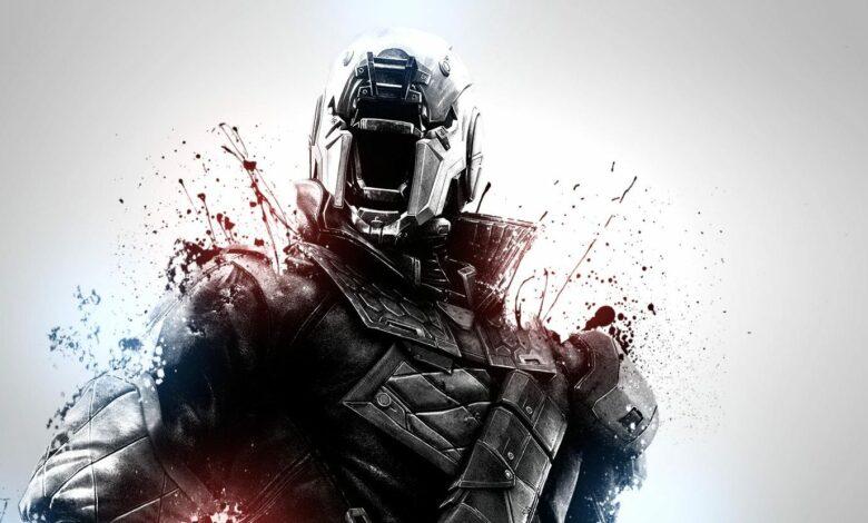 Destiny 2 verspricht uns seit 6 Jahren die Zukunft – Jetzt muss sie kommen, sonst ist's aus