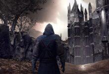 Photo of MMORPG Legends of Aria es un fracaso: ahora el desarrollador ha anunciado un nuevo MMO