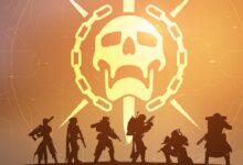 Photo of Destiny 2: ¿Cómo se obtiene el primer cuadro de incursión en solitario y por qué debería hacerlo?