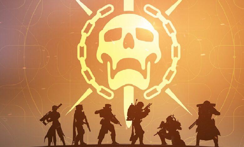 Destiny 2: Race to the new raid comienza pronto, por lo que debería ser justo