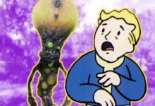 Photo of Fallout 76: los jugadores se quejan de que su inventario está lleno y quieren menos recompensas