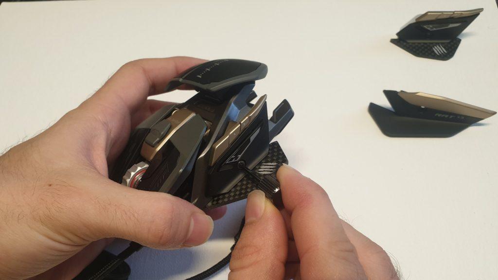 """Intercambio de piezas de RAT """"class ="""" wp-image-581675 """"srcset ="""" http://dlprivateserver.com/wp-content/uploads/2020/10/1603185746_844_R.A.T-Pro-X3-Supreme-Edition-en-la-prueba-el-mouse.jpg 1024w, https: // imágenes .mein-mmo.de / medien / 2020/10 / RAT-parts-exchange-300x169.jpg 300w, https://images.mein-mmo.de/medien/2020/10/RAT-Teile-tauschen-150x84. jpg 150w, https://images.mein-mmo.de/medien/2020/10/RAT-Teile-tauschen-768x432.jpg 768w, https://images.mein-mmo.de/medien/2020/10/ RAT-parts-exchange-1536x864.jpg 1536w, https://images.mein-mmo.de/medien/2020/10/RAT-Teile-tauschen-780x438.jpg 780w, https: //images.mein-mmo. de / medien / 2020/10 / RAT-parts-exchange.jpg 1920w """"tamaños ="""" (ancho máximo: 1024px) 100vw, 1024px"""