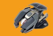 Photo of R.A.T Pro X3 Supreme Edition en la prueba: el mouse premium puede hacer eso