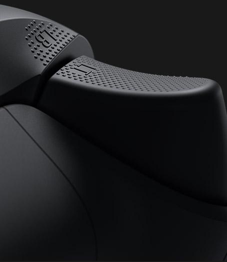 "Botones laterales del controlador Xbox ""class ="" wp-image-582195 ""srcset ="" http://dlprivateserver.com/wp-content/uploads/2020/10/1603219770_973_Xbox-Series-X-S-con-un-nuevo-controlador-¿que.jpg 454w, https: //images.mein -mmo.de/medien/2020/10/Xbox-Controller-Schultertasten-260x300.jpg 260w, https://images.mein-mmo.de/medien/2020/10/Xbox-Controller-Schultertasten-130x150.jpg 130w ""tamaños ="" (ancho máximo: 454px) 100vw, 454px"