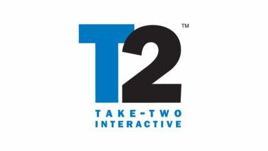 Photo of Los mejores juegos de Take-Two para jugar ahora