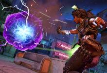 Photo of Borderlands 3 revela las nuevas habilidades de Amara y FL4K: ¿qué pueden hacer?