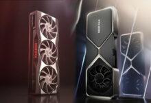 Por que el RTX 3080 de Nvidia es lo mejor que le pudo haber pasado a AMD al final