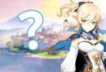 Photo of Es probable que todos los personajes nuevos lleguen pronto a Genshin Impact