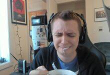 """Photo of Destiny 2: """"Es culpa de los malditos YouTubers que ya no pueda hacer trampa"""""""