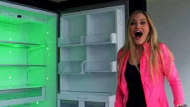 """Los jugadores se rieron de Xbox Series X como un """"refrigerador"""". Ahora es real"""