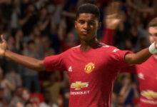 FIFA 21: estos 10 jugadores dominan FUT en este momento, eso es lo que los hace tan especiales