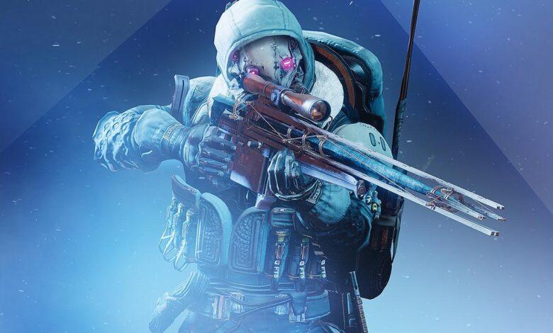 Destiny 2 presenta la hoja de ruta para la temporada 12: esto te espera para 2021