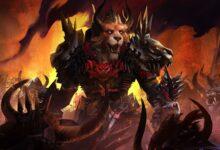Photo of Guild Wars 2 promete 4 grandes actualizaciones en 7 meses: aquí está la nueva hoja de ruta