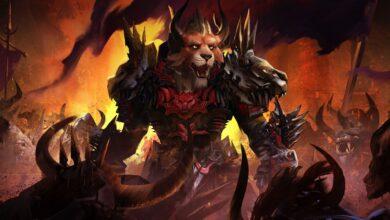 Guild Wars 2 promete 4 grandes actualizaciones en 7 meses: aquí está la nueva hoja de ruta