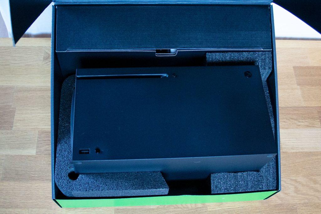 "Xbox-Series-X-Karton2 ""data-id ="" 609591 ""data-full-url ="" https://images.mein-mmo.de/medien/2020/10/Xbox-Series-X-Karton2.jpg "" data-link = ""https://mein-mmo.de/xbox-series-x-karton2/"" class = ""wp-image-609591"" srcset = ""https://images.mein-mmo.de/medien/ 2020/10 / Xbox-Series-X-Karton2-1024x683.jpg 1024w, https://images.mein-mmo.de/medien/2020/10/Xbox-Series-X-Karton2-300x200.jpg 300w, https: //images.mein-mmo.de/medien/2020/10/Xbox-Series-X-Karton2-150x100.jpg 150w, https://images.mein-mmo.de/medien/2020/10/Xbox-Series -X-Karton2-768x512.jpg 768w, https://images.mein-mmo.de/medien/2020/10/Xbox-Series-X-Karton2-1536x1024.jpg 1536w, https://images.mein-mmo .de / medien / 2020/10 / Xbox-Series-X-Karton2.jpg 1920w ""tamaños ="" (ancho máximo: 1024px) 100vw, 1024px ""></li> <li class="