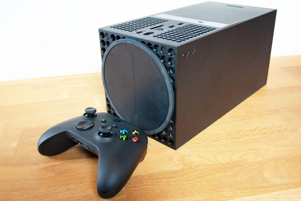 "Controlador acostado Xbox Series X ""data-id ="" 609593 ""data-full-url ="" https://images.mein-mmo.de/medien/2020/10/Xbox-Series-X-Liegend- Controller.jpg ""data-link ="" https://mein-mmo.de/xbox-series-x-liegend-controller/ ""class ="" wp-image-609593 ""srcset ="" https: //images.mein- mmo.de/medien/2020/10/Xbox-Series-X-Liegend-Controller-1024x683.jpg 1024w, https://images.mein-mmo.de/medien/2020/10/Xbox-Series-X-Liegend -Controller-300x200.jpg 300w, https://images.mein-mmo.de/medien/2020/10/Xbox-Series-X-Liegend-Controller-150x100.jpg 150w, https: //images.mein-mmo .de / medien / 2020/10 / Xbox-Series-X-Liegend-Controller-768x512.jpg 768w, https://images.mein-mmo.de/medien/2020/10/Xbox-Series-X-Liegend- Controller-1536x1024.jpg 1536w, https://images.mein-mmo.de/medien/2020/10/Xbox-Series-X-Liegend-Controller.jpg 1920w ""tamaños ="" (ancho máximo: 1024px) 100vw, 1024px ""></li> <li class="