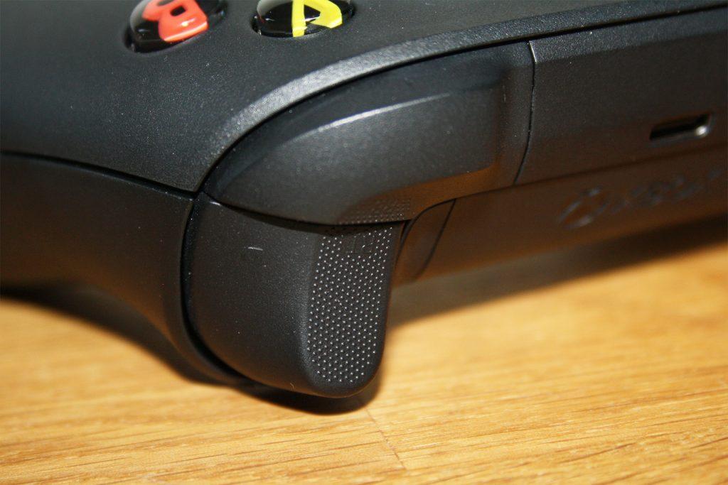 "Detalle de la perilla del controlador Xbox-Series-X ""data-id ="" 609590 ""data-full-url ="" https://images.mein-mmo.de/medien/2020/10/Xbox-Series-X- Controller-Noppen-Detail.jpg ""data-link ="" https://mein-mmo.de/xbox-series-x-controller-noppen-detail/ ""class ="" wp-image-609590 ""srcset ="" https: //images.mein-mmo.de/medien/2020/10/Xbox-Series-X-Controller-Noppen-Detail-1024x683.jpg 1024w, https://images.mein-mmo.de/medien/2020/10 /Xbox-Series-X-Controller-Noppen-Detail-300x200.jpg 300w, https://images.mein-mmo.de/medien/2020/10/Xbox-Series-X-Controller-Noppen-Detail-150x100. jpg 150w, https://images.mein-mmo.de/medien/2020/10/Xbox-Series-X-Controller-Noppen-Detail-768x512.jpg 768w, https://images.mein-mmo.de/ medien / 2020/10 / Xbox-Series-X-Controller-Noppen-Detail-1536x1024.jpg 1536w, https://images.mein-mmo.de/medien/2020/10/Xbox-Series-X-Controller-Noppen -Detail.jpg 1920w ""tamaños ="" (ancho máximo: 1024px) 100vw, 1024px ""></li> <li class="