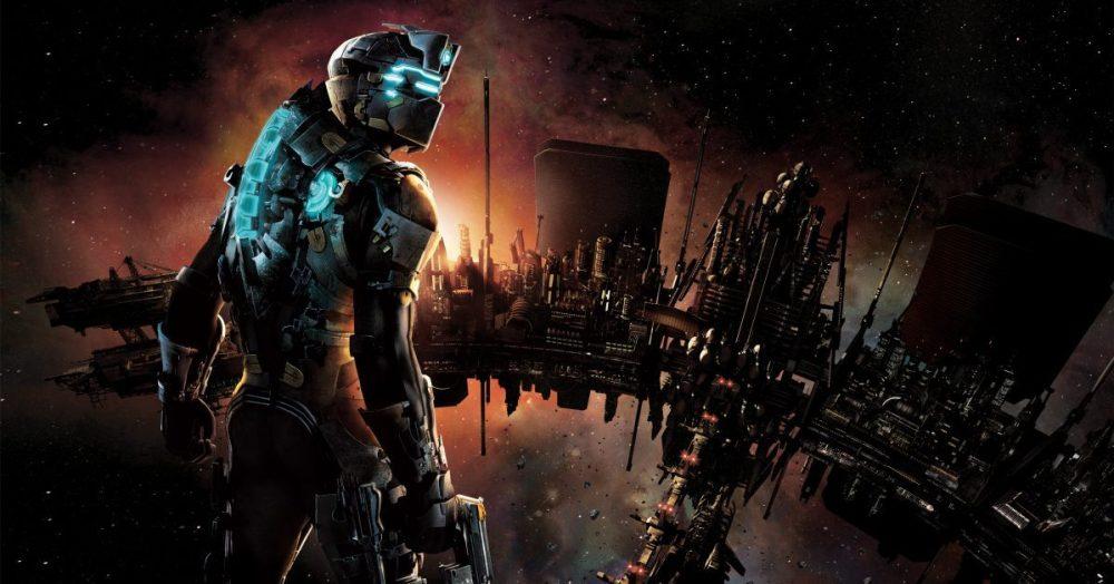 Dead Space, horror, remake, serie, resident evil, resident evil 2, tratamiento, perdido, camino, EA