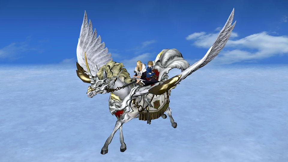 final fantasy xiv astrope