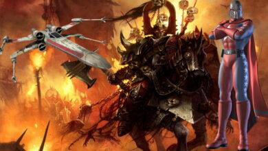 5 MMORPG muertos que viven en servidores privados