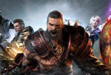 Photo of El nuevo MMORPG móvil A3: Still Alive ofrece acción PvE y Battle Royale: ¿cómo se recibe?