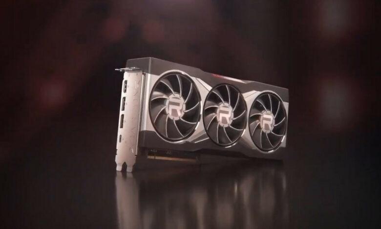 AMD: Se presentan las tarjetas gráficas RX 6800 XT y 6900 XT - ¿Qué tan fuertes son?