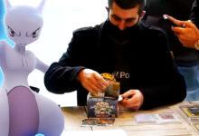 Photo of Abrir cartas de Pokémon raras locas por $ 375,000 termina en un desastre total
