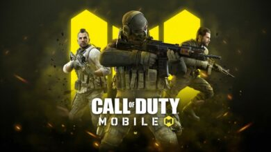 Photo of Activision explica: estas 3 cosas hacen que Call of Duty Mobile sea tan exitoso