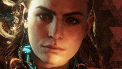 Ahora hay más jugadoras porque hay más mujeres en los juegos, dice el jefe de PlayStation