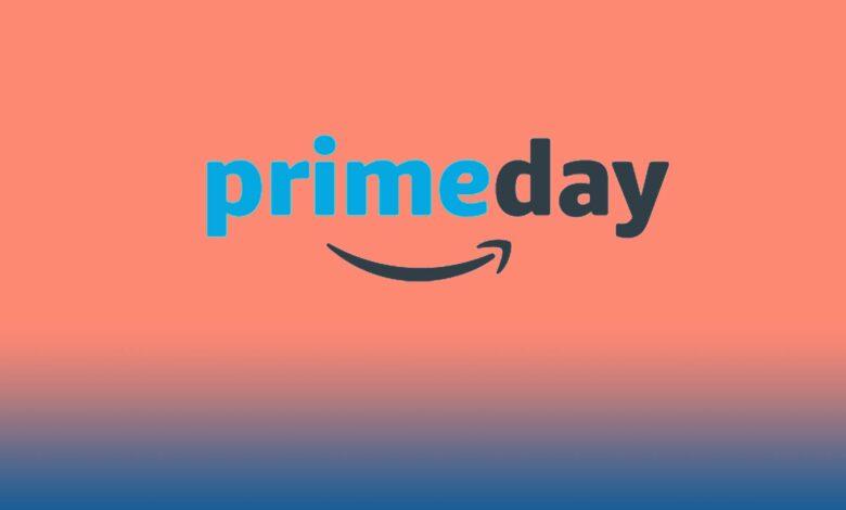 Amazon Prime Day 2020: ¿cuándo comienza? Asegure sus primeras ofertas principales ahora
