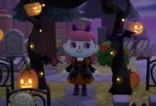 Photo of Animal Crossing New Horizons Yellow Perch: cómo atrapar, ubicación, precio de venta