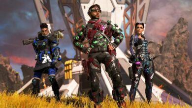 Photo of Apex Legends: cómo funciona el juego cruzado