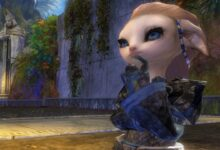 Photo of ArenaNet vuelve a disparar: ¿qué significa eso para Guild Wars 2?