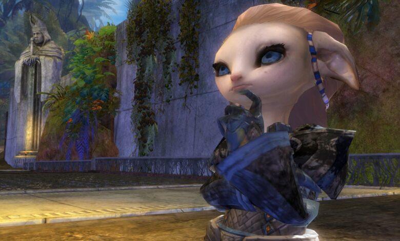 ArenaNet vuelve a disparar: ¿qué significa eso para Guild Wars 2?