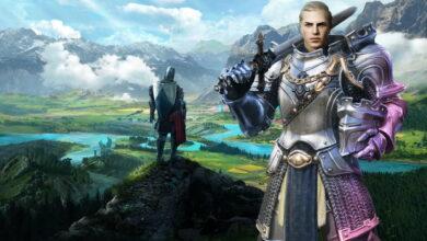 Photo of Así están ahora los 4 nuevos MMORPG que se lanzaron en 2020