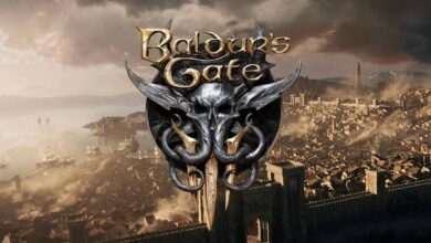Photo of Baldur's Gate 3: ¿Continuará su progreso de acceso anticipado? Contestado