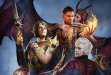 Photo of Baldur's Gate 3: Cómo liberar a Lae'zel