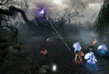Photo of Baldur's Gate 3 – Controles y teclas básicos