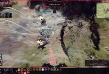 Baldur's Gate 3 - Fallo al iniciar - No se pudo iniciar el juego - Cómo solucionarlo
