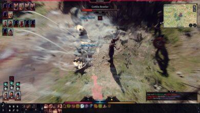 Photo of Baldur's Gate 3 – Fallo al iniciar – No se pudo iniciar el juego – Cómo solucionarlo