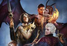 Photo of Baldur's Gate 3: cómo guardar tu juego