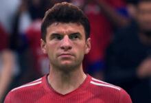 Photo of Bavaria tiene malas calificaciones en FIFA 21 y ahora está claro por qué