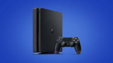 Photo of Cómo actualizar el software del sistema en PS4