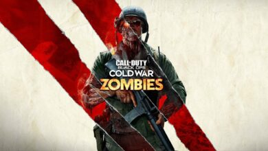 Photo of Call of Duty: Black Ops COld War revela zombies con nuevos avances