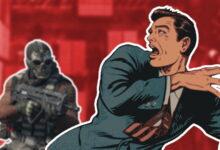 Photo of Call of Duty: Warzone ya tiene 10 récords mundiales de muertes, esos son ellos