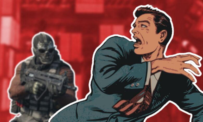 Call of Duty: Warzone ya tiene 10 récords mundiales de muertes, esos son ellos