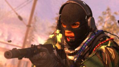 Photo of CoD MW, Warzone: Notas del parche para la actualización 1.28 – Por qué a los jugadores de PC les encanta
