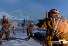 Photo of CoD Warzone: 4 consejos para que te resulte más fácil ganar en el nuevo modo zombie