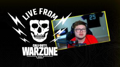 CoD Warzone: YouTuber revela tácticas deshonrosas que usan los profesionales para ganar mucho dinero